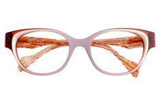 Face A Face Epoca 2 C.2043 Eyeglasses