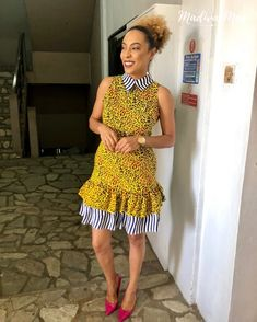 is an African fashion and lifestyle website that showcase trendy styles and designs, beauty, health, hairstyles, asoebi and latest ankara styles. African Fashion Ankara, Latest African Fashion Dresses, African Dresses For Women, African Print Dresses, African Print Fashion, African Attire, African Wear, African Women, African Prints