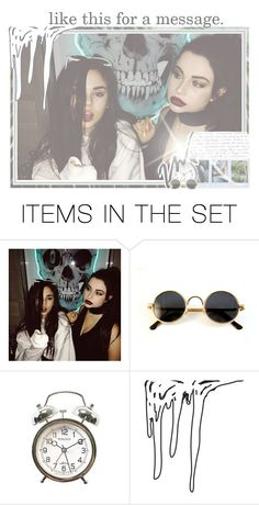 """""""like it up."""" by profounds ❤ liked on Polyvore featuring art"""