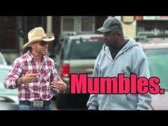 » 3 Funniest Ed Bassmaster Youtube Comedian Videos