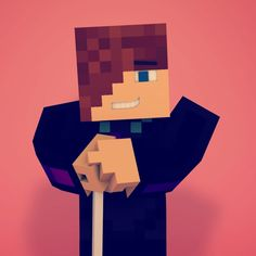 K to the Dpg asked for a profile picture #minecraft #minecraftpc #minecraftonly Server: faction.adroition.com