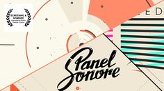 Are you a company? Outsourcing work? Want an infographic? email me contactoscarsalas@gmail.com http://www.panel-sonore.com/ Motion Design & Animation:…