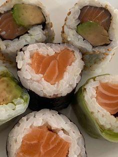 Think Food, I Love Food, Good Food, Yummy Food, Comida Picnic, Aesthetic Food, Aesthetic Japan, Cute Food, Food Cravings