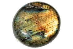 Bright Labradorite Specimen on OneKingsLane.com