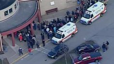 20 students injured in mass stabbing at US high school - http://theeagleonline.com.ng/20-students-injured-in-mass-stabbing-at-us-high-school/