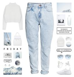 """// s e a r c h · p a r t y // 