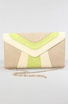 eeaaf177e261 36 Best Biss Ideas images | Clutch bag, Clutch bags, Satchel handbags