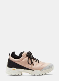 Women's Trainers - Shoes | Shop Now at LN-CC - ROA Hiking Low-Top Boots