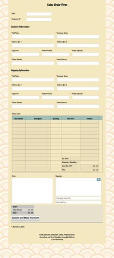 Book a Birthday Party Form Use this form to accept payment from - reimbursement sheet template
