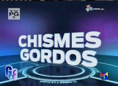 "Segmento Chismes: ""Gordo El Video Racista De Justin Bieber"" #Video"