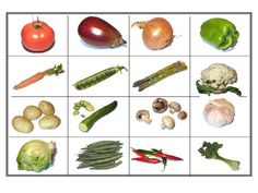 imagenes alimentos - Laura Guaya - Picasa Web Albums File Folder Games, Fruits And Vegetables, Natural, Photos, Pictures, Restaurant, Food, Searching, Albums