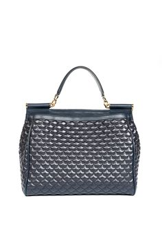 İRONİ KAPİTONE DESEN TOTE ÇANTA (702 LACIVERT) #woman #çanta #bags #kapitone #desenli #lacivert #aksesuar #allmissecom #moda #omuzel #çantası #sale #turkey #istanbul  http://www.allmisse.com/ironi-kapitone-desen-tote-canta-21398