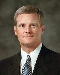 Keeping Safe and Balanced in a Google-YouTube-Twitter-Facebook-iEverything World _ David  A. Bednar