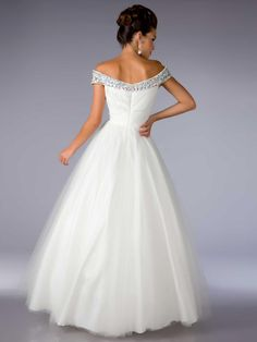 1000 Images About Debutante Gowns On Pinterest