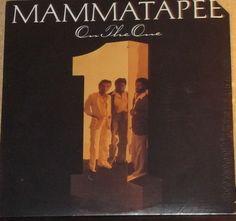 Mammatapee On The One Sealed Vinyl Funk Soul Record Album by RASVINYL on Etsy