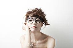 pretty eyeglasses