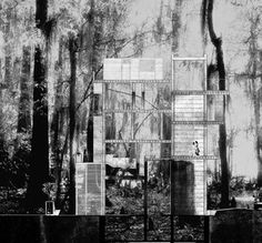 Portfolio of Works Antonia Ciaverella