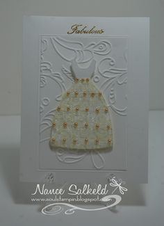 Fabu-Dress!
