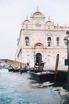 grevechristina photography christina travel venice italy greve Travel Photography Venice Italy CHRISTINA GREVEchristinaYou can find Venice and more on our website Italy Vacation, Italy Travel, Venice Travel, Vacation Travel, Beach Travel, Travel Goals, Vacation Spots, Travel Aesthetic, Disneyland