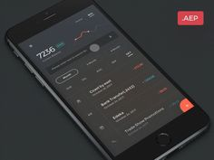 UI Interactions of the week #103 – Muzli -Design Inspiration