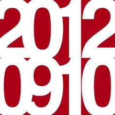 20120910