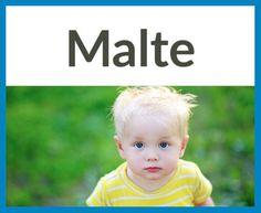Das sind die schönsten nordischen Jungennamen Bedeutung: herrschender Beschützer,
