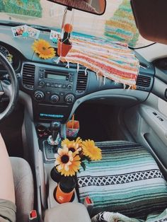 Your family's car SUVs, which we know for their sportier appearance, fall into the category of pickup trucks. The SUV, … Car Interior Accessories, Car Interior Decor, Cute Car Accessories, Vehicle Accessories, Interior Ideas, Car Interior Design, Interior Sketch, Vintage Accessories, Sunglasses Accessories