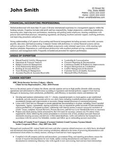 Click Here to Download this Assistant Principal Resume Template! http://www.resumetemplates101.com/Education-resume-templates/Template-59/