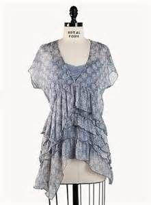 lacy boho tops - Yahoo Image Search Results