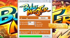 Bulu Monster Hack Cheat Tool Generator        Bulu monster Hack Download Cheat Tool MOD APK  VISIT ONLINE GENERATOR HERE -> http://empire-cheat.com/bulu-monster  VISIT ONLINE GENERATOR HERE -> http://empire-cheat.com/bulu-monster  This is only Bulu monster Hack that you are looking for because right now it's the only hack that is still working, our version alone.