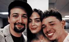 In The Heights Movie, Movies Showing, Theatre, Pilot, Musicals, Mens Sunglasses, Singer, Actors, Couple Photos