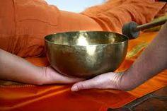 sound massage peter hess - Google Search