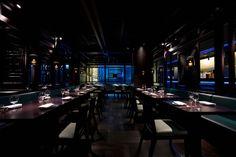 Luxury-Fine-Dining-Restaurant-Hospitality-Interior-Design-Hakkasan-Mayfair-London-UK.jpg (900×601)