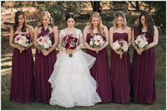 Wedding: Bobby & Addie | Japatul, CA | Analisa Joy Photography | Upland, CA Photographer