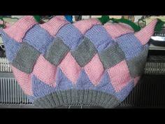 Automotive Upholstery, Baby Sewing, Handmade Bracelets, Throw Pillows, Make It Yourself, Blanket, Crochet, Pattern, Knitting Machine