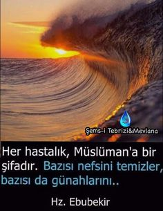 This Pin was discovered by Gül Allah Islam, Islam Muslim, Love In Islam, Sufi, Quotes About God, Islamic Quotes, Motto, Ramadan, Thoughts