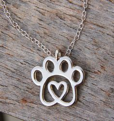 twisted-heart-paw-silver