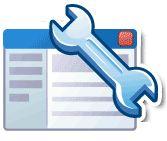 Nieuwe indeling interne backlinks in Webmaster Tools