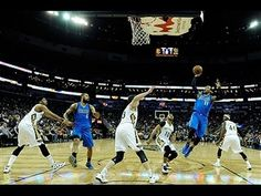 Monta Ellis Leads Mavs with Strong 36-Point Performance