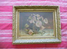US $350.00 in Art, Art from Dealers & Resellers, Paintings