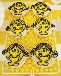 little-miss-sunshine-cookies