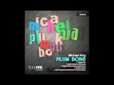Michael King - Plum Bobb (Original Mix)