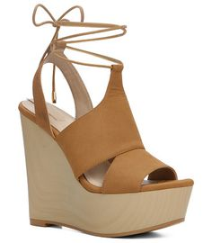 On SALE at 31% OFF! Gwyni sandals by ALDO. Sky-high for high style. This is the platform for those who know that the longer the legs, the better. - Multi-strap ...