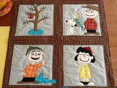 Sew Kind Of Wonderful: Rag it up Quilts ~YOU KNOW?  I DON'T CARE HOW MANY PINS YOU TAKE FROM ME AND MY QUILT  BOARDS, I HAVE 37, AND THEY ARE PRETTY COOL.  BUT IT IS RUDE TO REPIN ON THE SAME BOARD THEY ARE POSTED ON. IT IS RUDE AND UNNECESSARY, IT FILLS UP THE BOARD SO YOU CAN'T FIND ANYTHING IF YOU WANT TO COME BACK.  DID I MENTION IT IS RUDE?