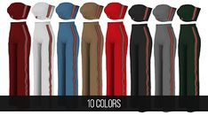 custom content creator for the sims 4 Sims Four, Sims 3, The Sims 4 Pc, Sims 4 Mods Clothes, Sims 4 Clothing, The Sims 4 Cabelos, Sims 4 Dresses, Sims 4 Outfits, Sims 4 Game Mods