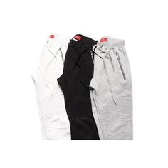 $20 SALE! Sweatshirts | Hoodies | Joggers Hit the Link! http://j.mp/1LdwQIR by lafamiliammxiv