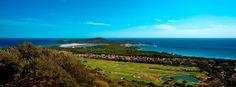 Tanka Village, Villasimius (CA) - Sardinia, Italy