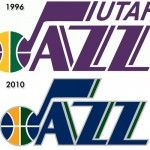 The Utah Jazz had somewhat of the right idea when