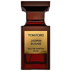 Jasmin Rouge - TOM FORD | Sephora