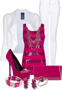 """Untitled #5"" by tanisha500 ❤ liked on Polyvore"